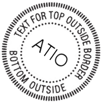 ATIO_Sample_Seal_R