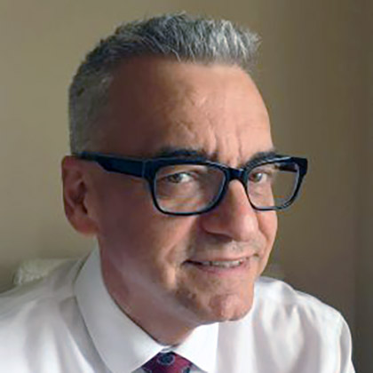 Denis Couillard