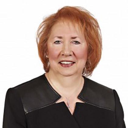 Marielle Godbout