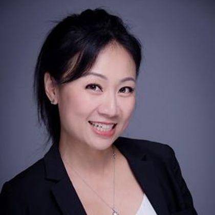 Pency Tsai