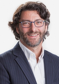 Jean-Gilles Pelletier